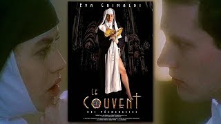 Convent Of Sinners (1986|18 ) Young Girl Is Sent To A Convent Where She Falls In Love With A Priest