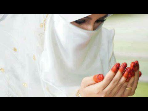 Maa Ki Dua | WHATSAPP STATUS VIDEO | ISLAMIC STATUS VIDEO | Urdu Shayari | Sajid Rizvi Video