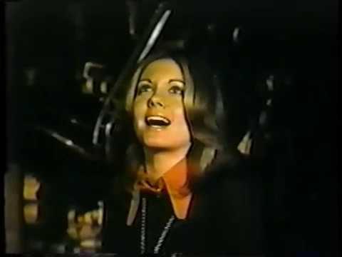 Olivia Newton-John & Georgie Fame: The New Fangled Minstrel Show (1973)