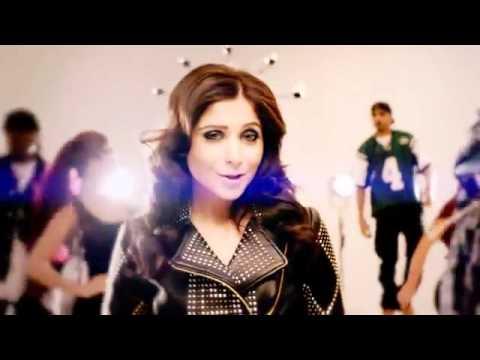 Jugni Ji  Kanika Kapoor ft Dr Zeus  Shortie  Latest Punjabi Songs  2015