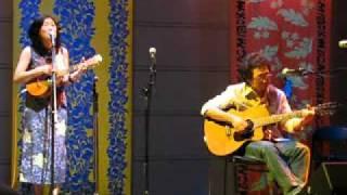 2011/11/27 恵比寿ガーデンルームにて TOY'S MUSIC SCHOOL 発表会 講師...