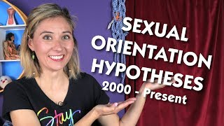 10 More Sexual Orientation Hypotheses – Part 2