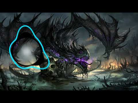 [ Dubstep ] Kl3nk - Dragon ( Caustic 3 Song )