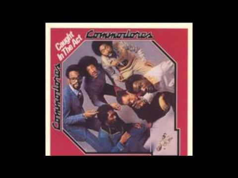 This Is Your Life - Commodores mp3