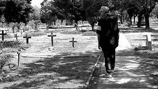 Xxl Irione - No Te Mueras Sin Decirme A Donde Vas