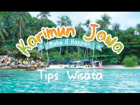 Karimun Jawa (Tips Wisata) HD