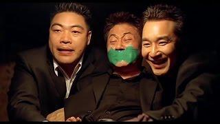 액션영화 한국 2017 - 최고의 한국 영화 #61