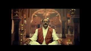 Snapdeal Diwali Bumper Sale: Alok Nath Thumbnail