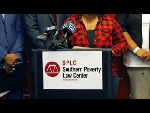 Conservative leaders plead with media: Stop citing SPLC