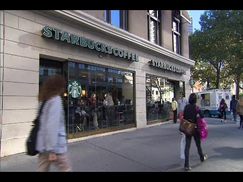 Christie James - Starbucks Offering FREE Drinks To Close Out The Holiday Season