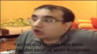 Dost Kayaoğlu -  Siksinler Revelations`ı