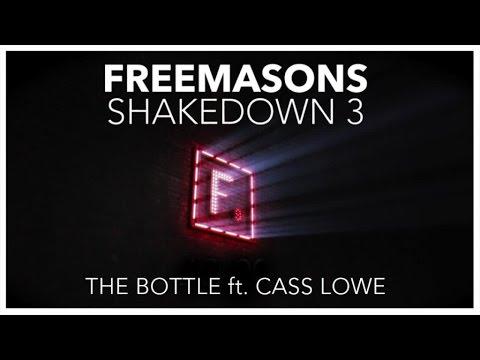 Freemasons - The Bottle