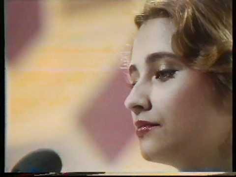 Salma Agha - Channa Tere Pyar Ne