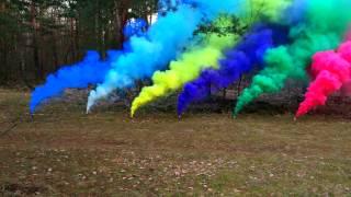Скачать JFS 2 Smoke Bombs WWW ULTRASSHOP COM