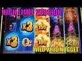 Wild Wild Nugget - Free Games!  JC Slots  ⚫️