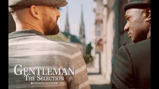 Baixar Gentleman - Imperfection feat. Aloe Blacc [Official Video]