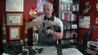 ipsc quick tips part 2 holsters e8