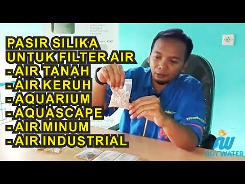 jual-pasir-silika-filter-air-|-pasir-penyaring-air-grosir-0813-2259-9149