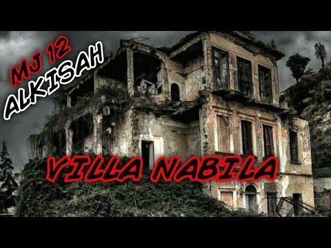 Download MJ12 ALLKISAH VILLA NBILA JOHOR BAHRU TERSERAM