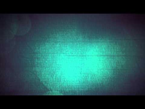 Soft Blue Bokeh Free HD Motion Background from YouTube · Duration:  9 seconds