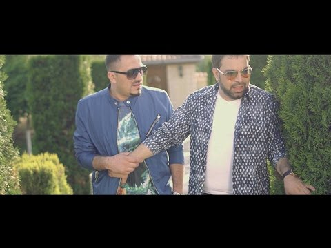 Florin Salam si Mr Juve - Ma omoara, ma omoara (VIDEO OFICIAL - HIT 2015)