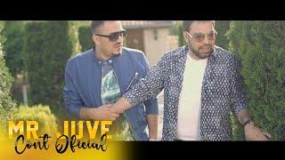 Смотреть клип Florin Salam Si Mr Juve - Ma Omoara, Ma Omoara