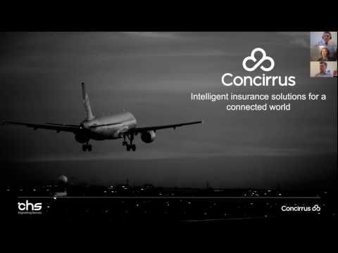 Webinar: How IoT aids critical maintenance at Heathrow Airport