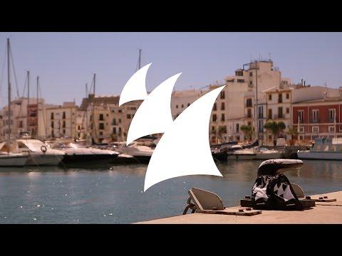 vk.com/realtones . - Рингтон Felix Jaehn - Dance With Me (feat. Thallie Ann Seenyen) - послушать в формате mp3 в отличном качестве
