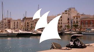 Felix Jaehn feat. Thallie Ann Seenyen - Dance With Me (Calvo Remix)