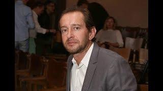 Константин Хабенский совсем скоро станет многодетным отцом: ждет появления на свет третьего ребенка