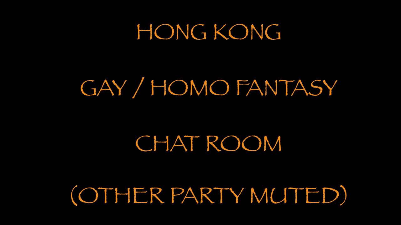 Chat Hour - hong kong gay chat chat room