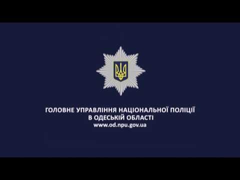 Поліція Одещини: В Одесі поліцейські на гарячому затримали «домушника»