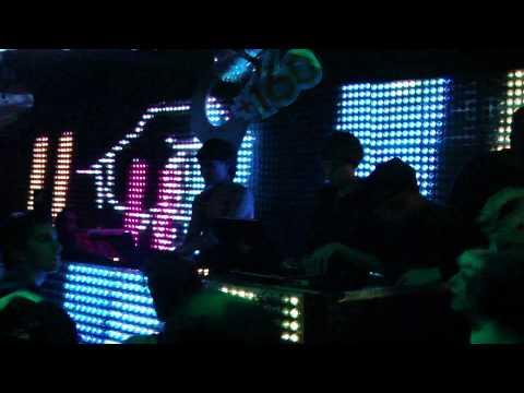 DJ FIEND +160 DRUM N' BASS SUITE (8)
