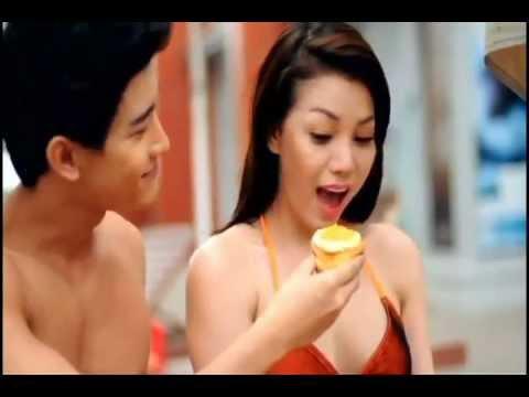 Top 10 TVC gây tranh cãi nhất Việt Nam
