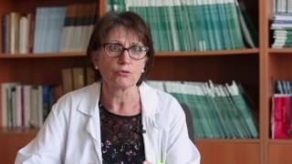 SEP  : les 1ers symptômes et le diagnostic
