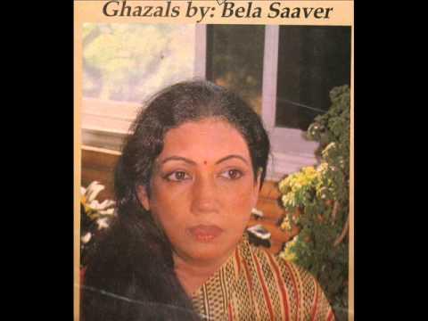bela sulakhe ghazals