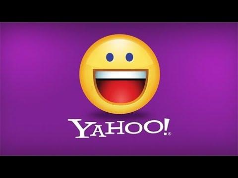 Yahoo! Messenger Chính Thức Bị Khai Tử! Vĩnh Biệt ứng Dụng Chat đã Từng Gắn Bó Thế Hệ 8x, 9x