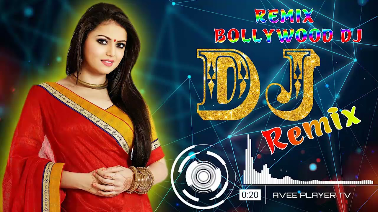 Download Dj Roni Diara Nonstop 2021 - Full Matal Dance JBL Blast Hard Bass Dholki Mix New Style Dj Songs 2021