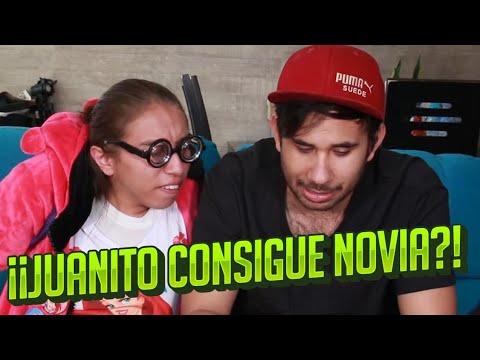 Download LIGANDO CON JUANITO EN AZAR
