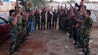 الشيخ المحيسني يروي كيف تكومت جثث القوات الإيرانية في معركة حلب وروسيا توبخ النظام ! - هنا سوريا