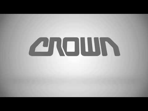 Crown Equipment Corp. Forklift | Master Lift | Oakville Mississauga Forklift Rental