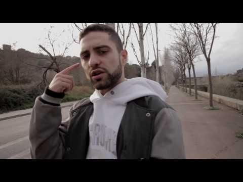 WAKI - KANNIBAL (VIDEOCLIP)
