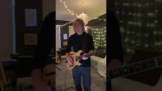Trey Anastasio - A Wave of Hope (Quarantine Sessions)