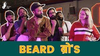 Beard Bros   ft. Be YouNick   #bhadipa #BYN #BroCode #BeardGang