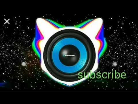 Gol Gol Gala Guri Remix Song