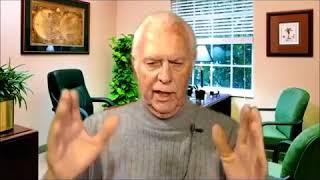 PART 1 SUCCESS -- JOHN SUMMARIZES OFFICE POLITICS
