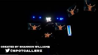 Download Lagu WWE Smackdown 2005-2006 Rising Up Intro in 3D mp3