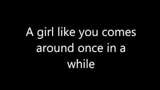 Repeat youtube video Hey Girl by Billy Currington Lyric Video