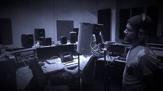 Passiv - Neongelb Onetake Remake (mixed by. Vantage) [ Original von Kool Savas ]