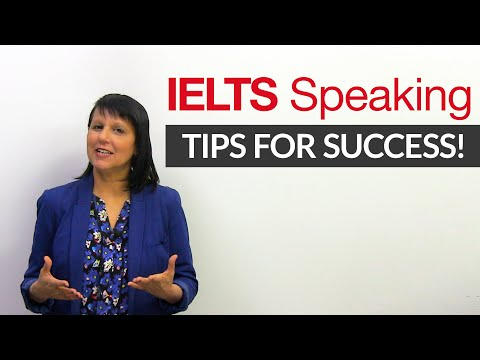 ielts-speaking-part-1:-all-my-best-tips-for-success